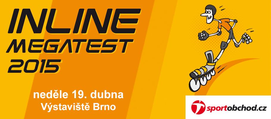 inline-test-plakat-web