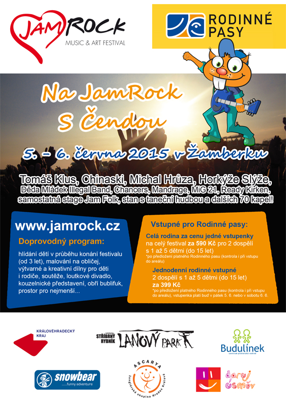rp-jamrock-2015-nahled02
