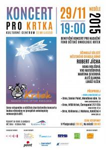 Plakat_krtek_A4-01